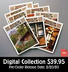AB Digital Collection